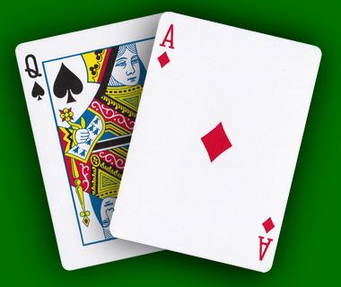 How Does Slot Game Work | Casinos - Bronxprints | Custom Slot Machine